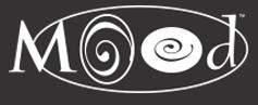 Mood Australia Logo