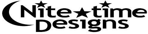 Nitetime Designs Logo