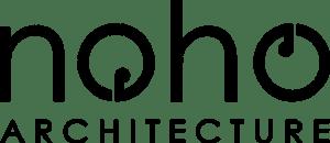 Noho Architecture Logo
