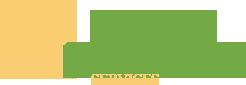 Pitstop Gardening Services Logo