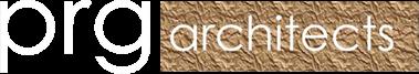 PRG Architects Logo