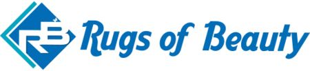 Rugs Of Beauty Logo