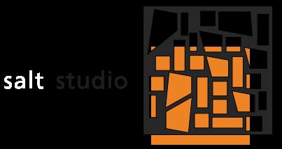Salt Studio Logo
