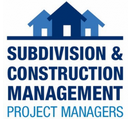 SCM Projects Logo