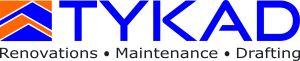 Tykad Logo