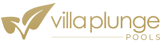 Villa Plunge Pools Logo