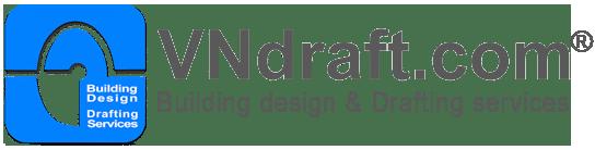 VNdraft Logo