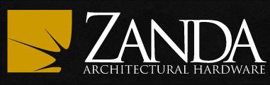 Zanda Logo