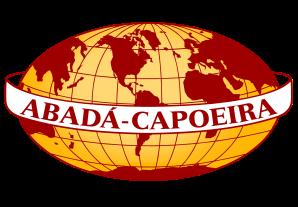 ABADA-Capoeira Logo