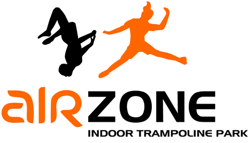 Air Zone Logo