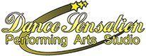 Dance Sensation Logo