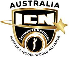 ICN Australia Logo