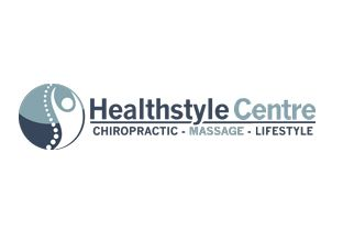Healthstyle Centre Logo