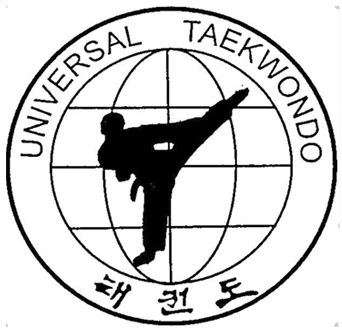 Scarborough Universal Taekwondo Logo