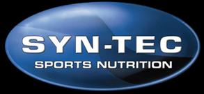 Syn-Tec Sports Nutrition Logo