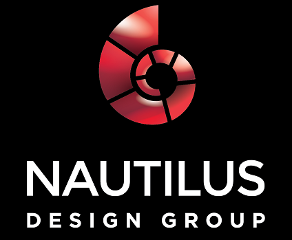 Nautilus Design Group Logo