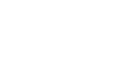 House Of Ullr Logo