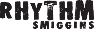 Rhythm Snowline Logo