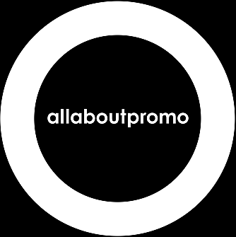 All About Promo Logo