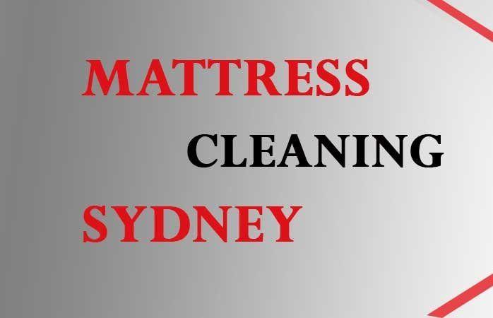cleanmastersydney Logo