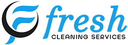 freshcleaningservices Logo