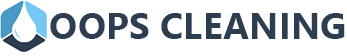 oopscleaning Logo