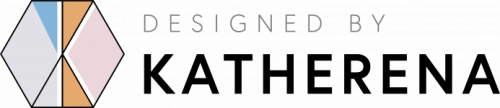 Katherena Logo