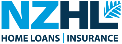 New Zealand Home Loans Auckland Central Logo