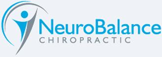NeuroBalance Chiropractic Logo