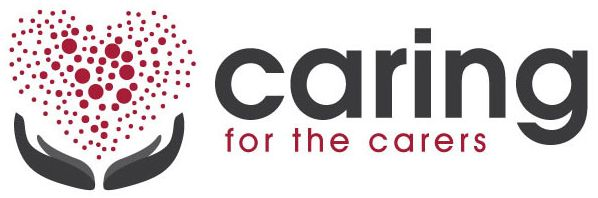 Caring for The Carers Logo