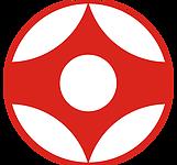 Moorabbin Kyokushin Karate Logo