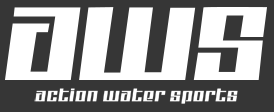 Action Water Sports Logo