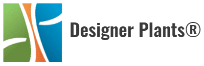 Designer Plants Australia Logo