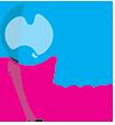 Ice Cream Van Hire Logo