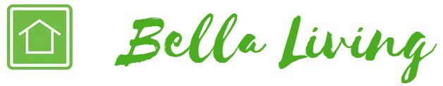 Bella Living Logo