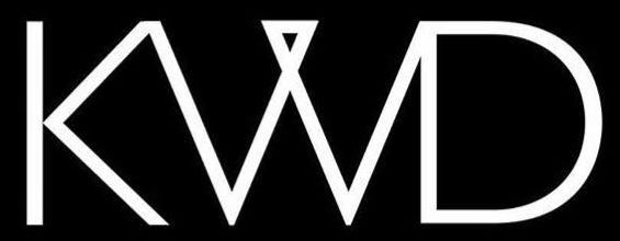 KWD Logo