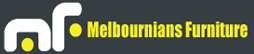 Melbournians Furniture Logo