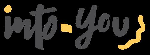 IntoYou Logo