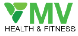 Moonee Valley Health and Fitness Logo
