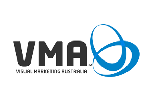 Visual Marketing Australia Logo