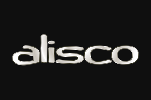 Alisco Designs Logo