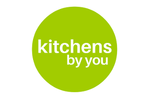 Kitchens By You Logo