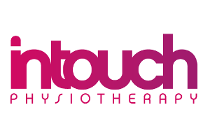 In Touch Physiotherapy Logo