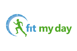 Fit My Day Logo