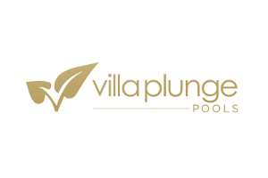 Villa Plunge Pools Logo