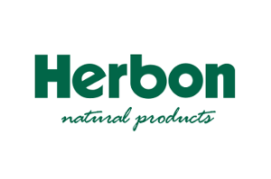 Herbon Natural Products Logo