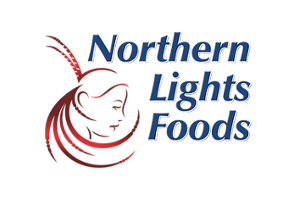Northern Lights Foods Logo