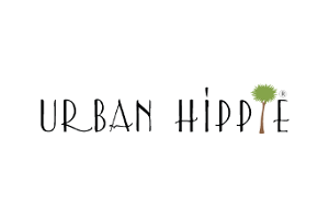 Urban Hippie Logo
