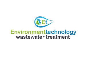Environment Technology Logo