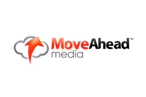 Move Ahead Media Logo